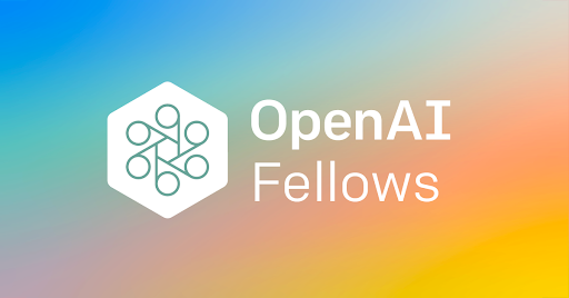 OpenAI Fellows Fall 2018: Final Projects