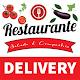 Salada & Companhia Oficial
