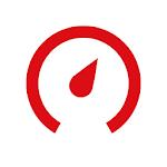Avira Optimizer - Cleaner and Battery Saver 2.6.1