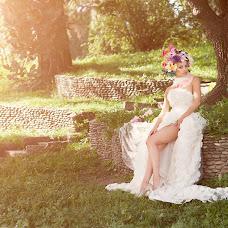 Wedding photographer Anna Fedash (ANNAFEDASH). Photo of 18.09.2014