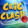 CricClash (Unreleased) APK icon