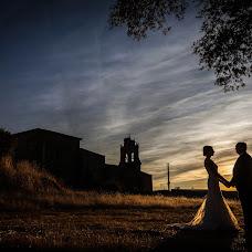 Fotógrafo de bodas Fotografia winzer Deme gómez (fotografiawinz). Foto del 18.10.2016