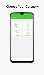 Group Joiner Unlimited – Join Active Groups 1