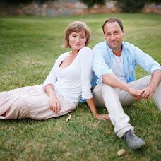 Wedding photographer Aleksandra Grusha (Vazileva). Photo of 31.07.2013