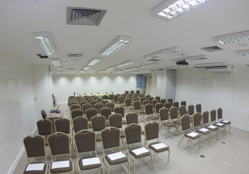 https://alumnicoppead.com.br/wp-content/uploads/2017/06/Audit%C3%B3rio-2-800x560.jpg