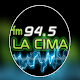 Download Fm La Cima 94.5 For PC Windows and Mac