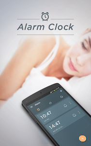 Alarm Clock Timer & Stopwatch 1.0.2 (Pro)