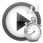 mMusic SleepTimer Icon