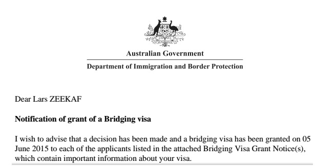 bridging_visa.jpg