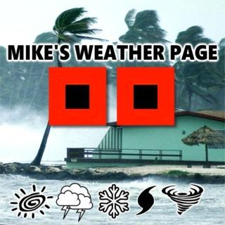 Mikes Weather Page (.99 monthly / cancel anytime)- screenshot