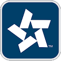 Texas Regional Bank Business icon