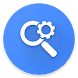 Smart Finder - Search for Apps,Contacts,Files, etc