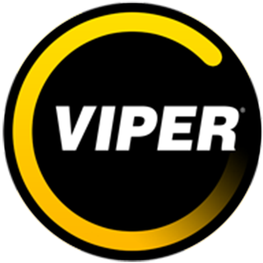 Viper SmartStart - Apps on Google Play