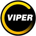 Viper SmartStart icon