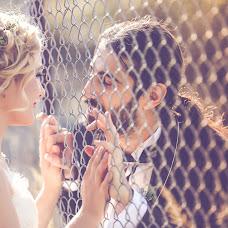Wedding photographer İSMAİL KOCAMAN (oanphoto). Photo of 20.10.2015