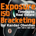 Kandao Obsidian Bracketing tools for Real Estate icon