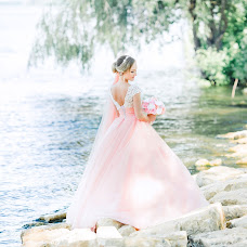 Wedding photographer Otabek Nabiev (NabievOtabek). Photo of 03.08.2017