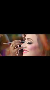 PAKISTAN LIVE TV, CHANNELS,PAKISTAN SPORTS - Screenshot