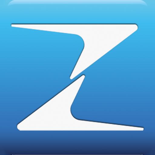 Zsight - Apps on Google Play