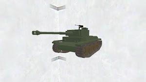 VK30.01(P)