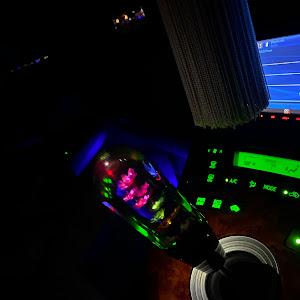 プリウス ZVW30 Sツーリングセレクションのカスタム事例画像 コーラさんの2021年01月20日11:26の投稿