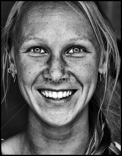 happy people black and white wwwpixsharkcom images