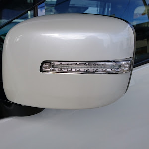 ワゴンR MH23S LIMITEDⅡ 特別仕様車(H24年式)のカスタム事例画像 T,s garageさんの2020年01月28日21:04の投稿