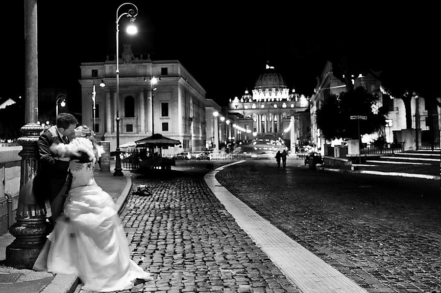 शादी का फोटोग्राफर Francesco Padula (francescopadula)। 06.03.2016 का फोटो