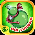 Bầu Cua Tôm Cá BigBang 2016 icon