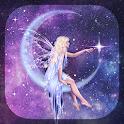 Magic Live Wallpaper icon