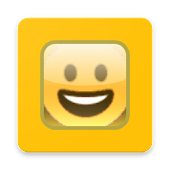 Emoji Superstar Add Zing to Messages
