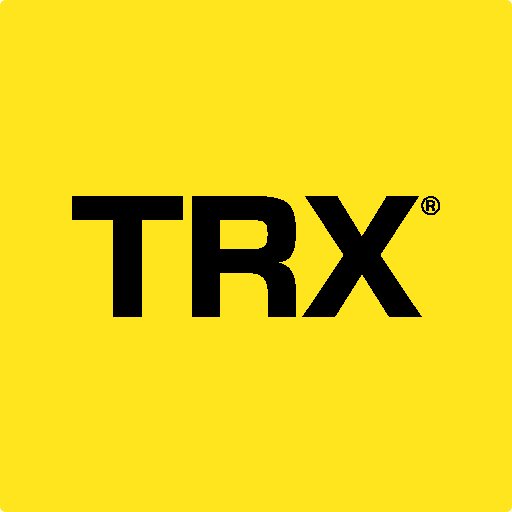 photo about Trx Workout Plan Printable known as TRX - Purposes upon Google Perform