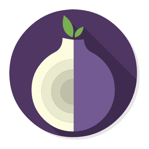 Fwhibbit Android Y Tor Navegaci 243 N Segura Con Orbot Y Orfox