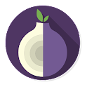 Orbot Proxy com Tor icon