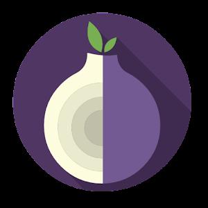 Orbot Прокси в комплекте с Tor