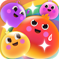 Super Jelly Pop
