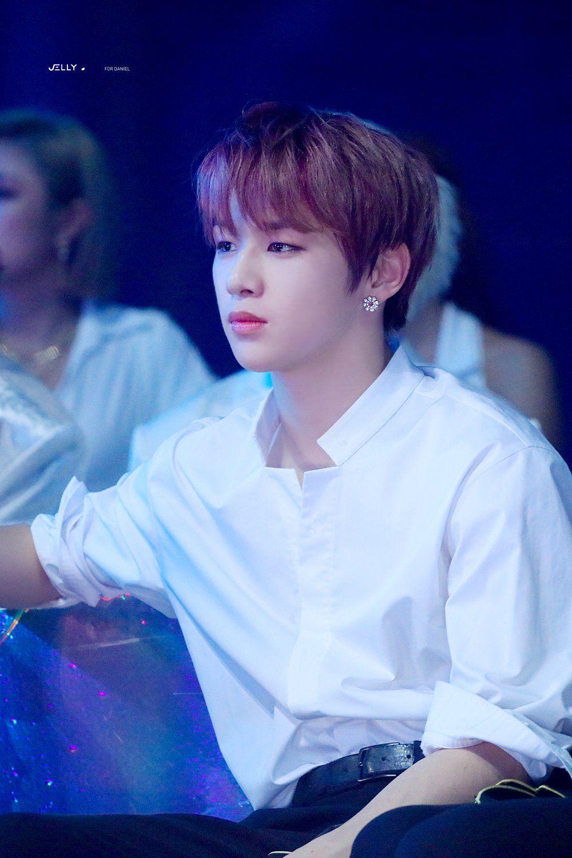 10 Male Idols Who Look Dangerously Sexy In White Dress Shirts Kpophit Kpop Hit