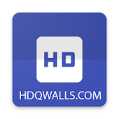 HDQWALLS HD 4k Wallpapers And Backgrounds [BETA] (Unreleased)