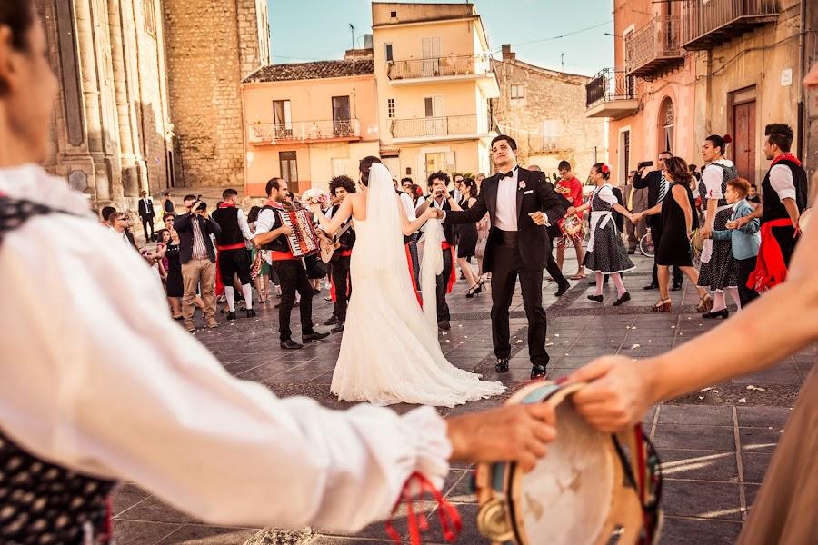 Hochzeitsfotograf Kai Fritze (kajulphotograph). Foto vom 23.02.2015