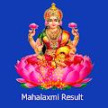 MahaLaxmi Result