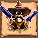 Guns'n'Glory Premium - Androidアプリ