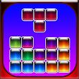 TETRIS : Booster Block Jewel Puzzle 2020