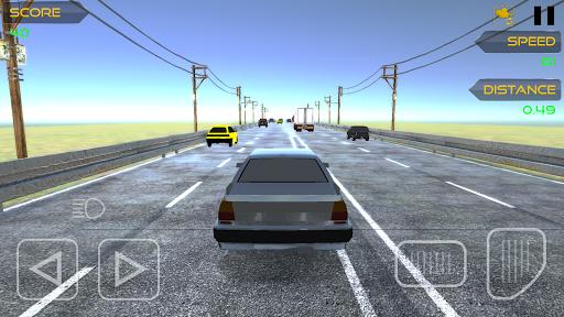 Traffic Racer 2018 1.0 screenshots 2