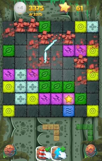 BlockWild - Classic Block Puzzle Game for Brain  screenshots 14