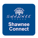 Shawnee Connect icon