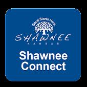 Shawnee Connect