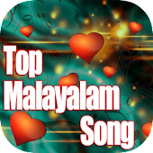 Top Malayalam Hit Songs
