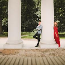 Wedding photographer Viktoriya Geller (torigeller). Photo of 11.05.2016
