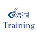CARE Training App icon