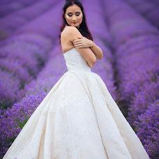 Wedding photographer Micu Daniel (danielmicu). Photo of 29.06.2018